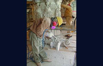 Ny Nyc Metro Western Specialty Contractors