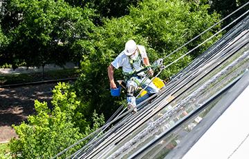 Fl Orlando Western Specialty Contractors