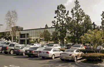 Ca Los Angeles Western Specialty Contractors