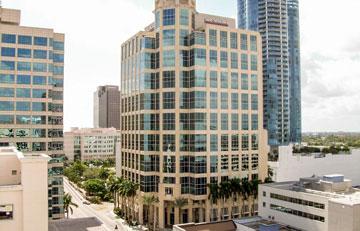 Fl Fort Lauderdale Western Specialty Contractors