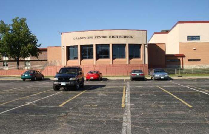 Mo Kansas City Western Specialty Contractors