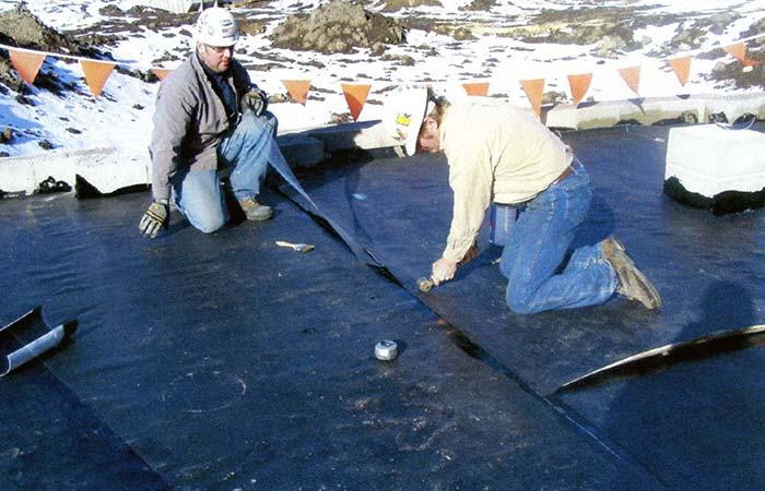 Mn Minneapolis Western Specialty Contractors
