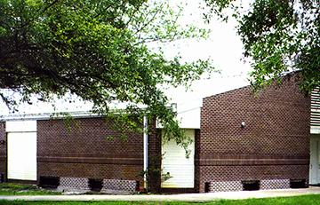 City Of Ft Lauderdale Building Department Fax