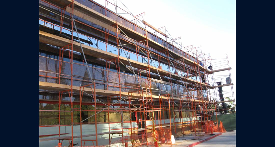 Bank of america western specialty contractors for America s best contractors