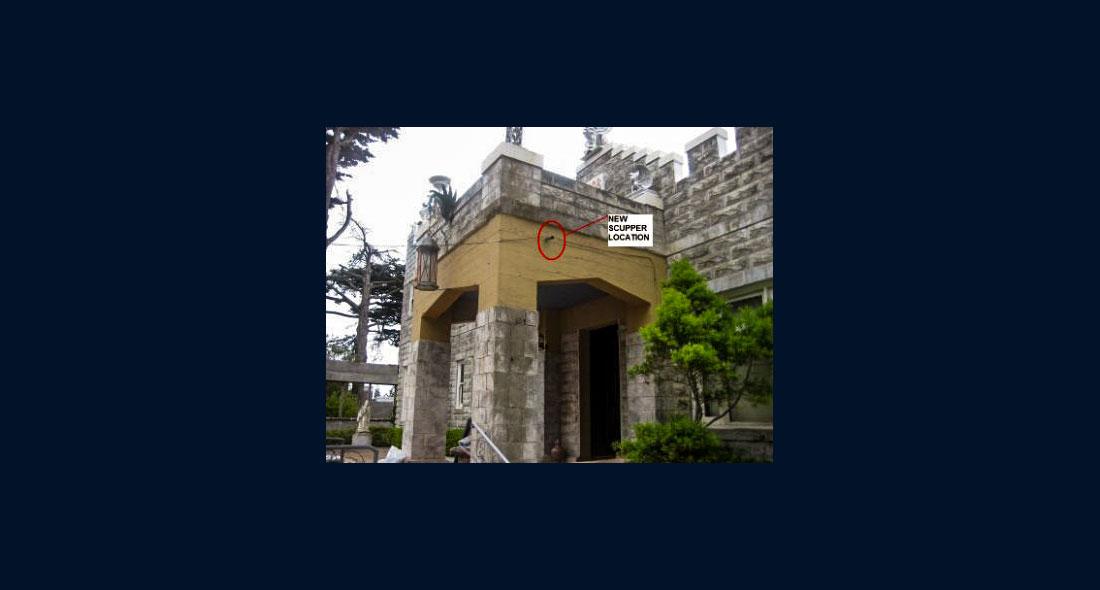 Mazza Castle Western Specialty Contractors