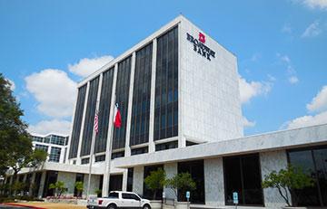 Tx San Antonio Western Specialty Contractors
