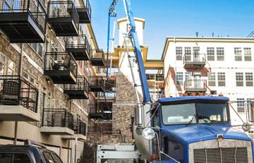 Co Denver Western Specialty Contractors