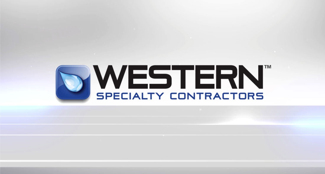 Introducing Western Specialty Contractors