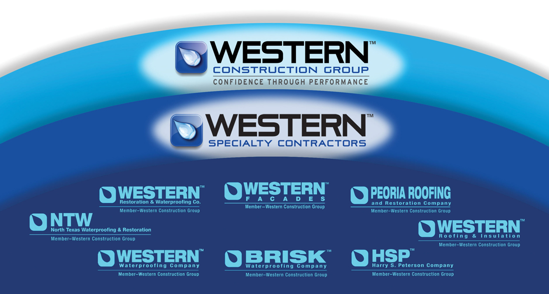 Western Now Western Specialty Contractors