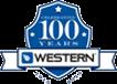 Western celebrates 100 years