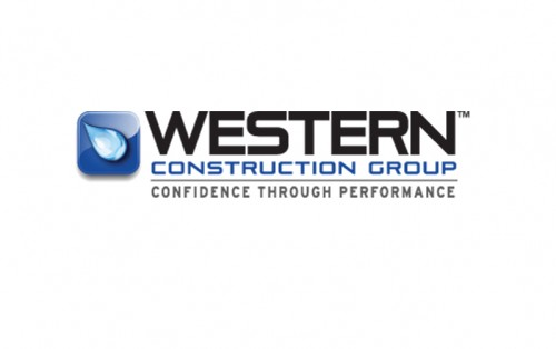 western-construction-group
