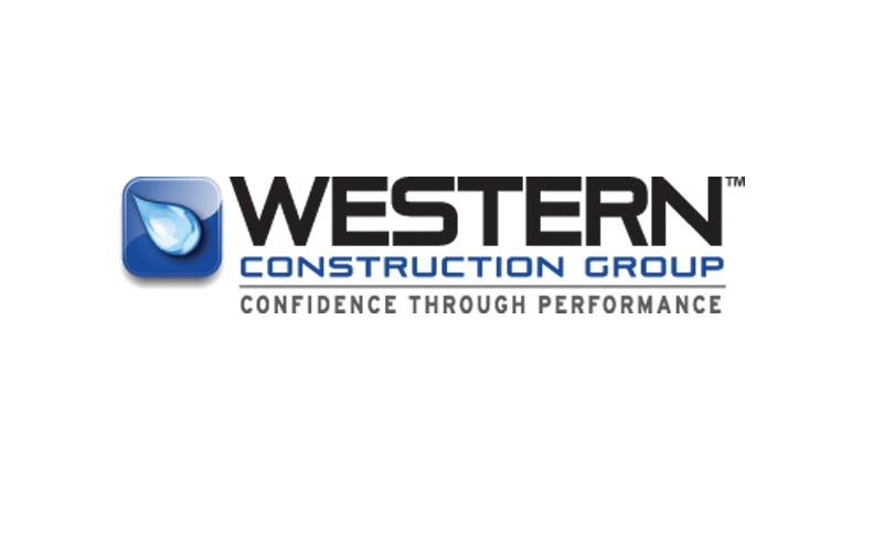 Western Group Construction 43