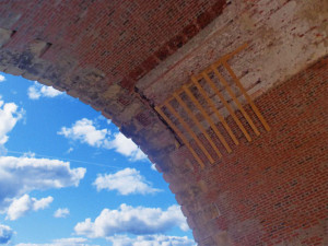 Ceiling repair (2)