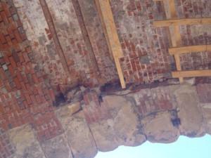 Ceiling repir (1)