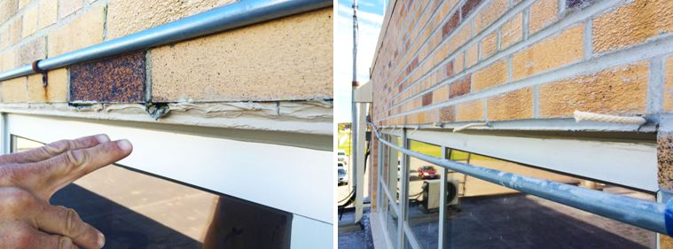 before-and-after-sealant-installation