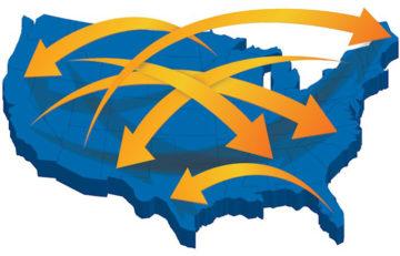 National Accounts Program Western Specialty Contractors