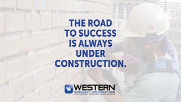 road-to-success-is-always-under-construction